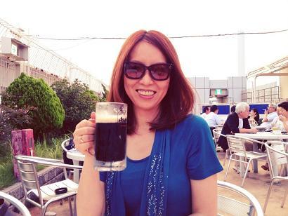 beer-garden2.jpg