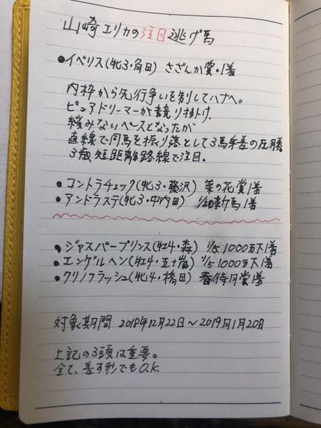 chumoku-nigeuma.jpg