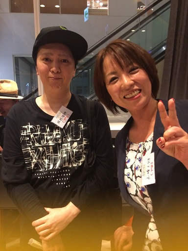 okamuranobuyuki.jpg